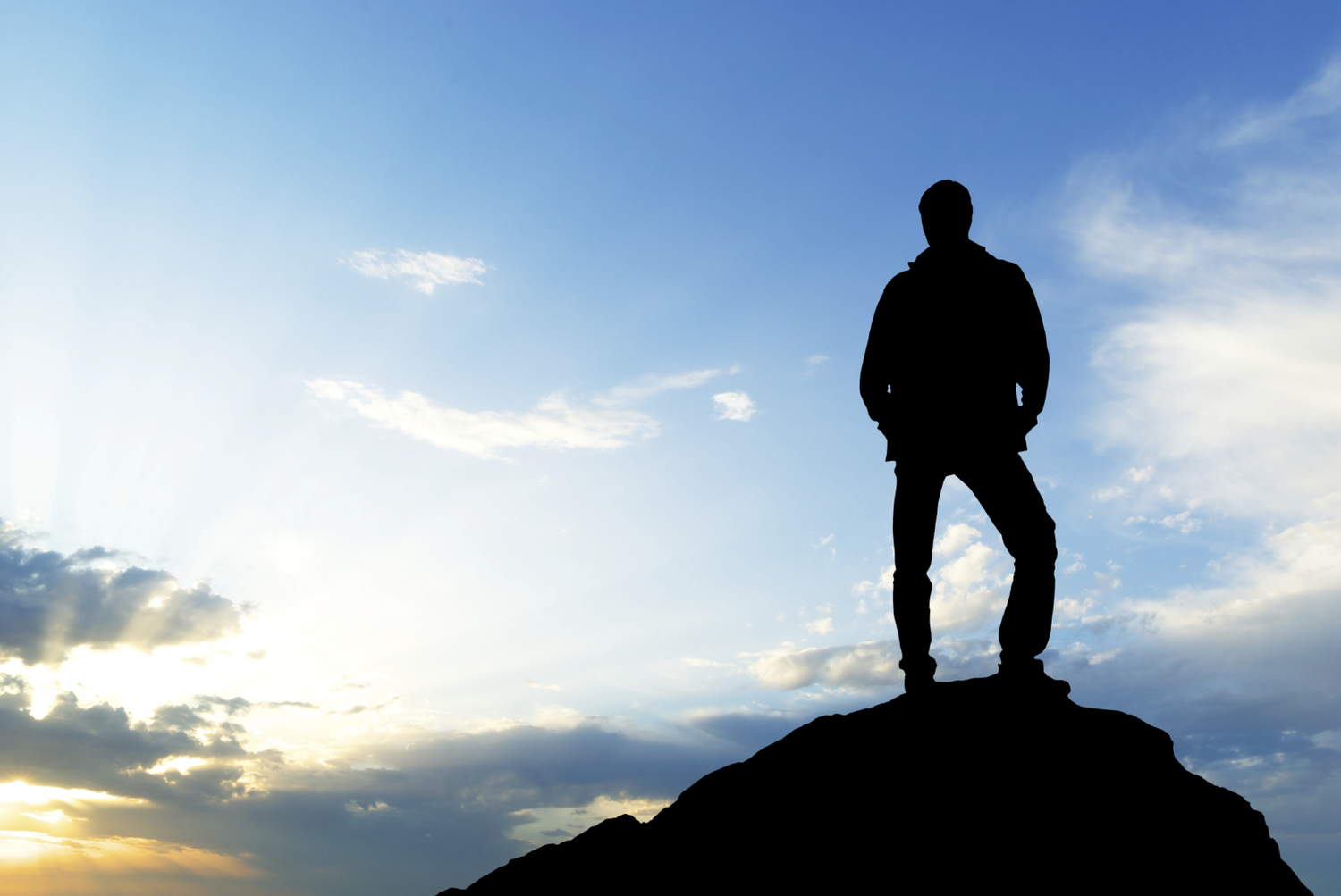 Confronting My Privilege: The Path to Radical Self-Awareness